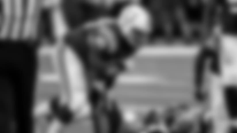 102217_grover-stewart-tackle-jaguars_622.jpg
