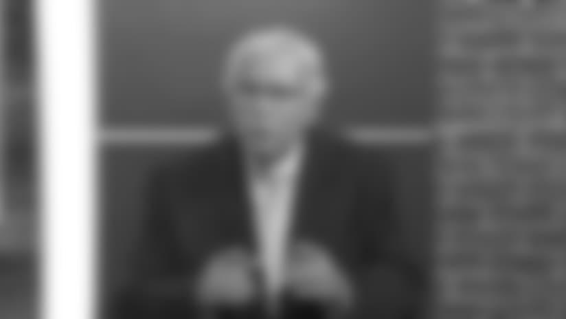 First Down With Rick Venturi - Final Instructions: Bills