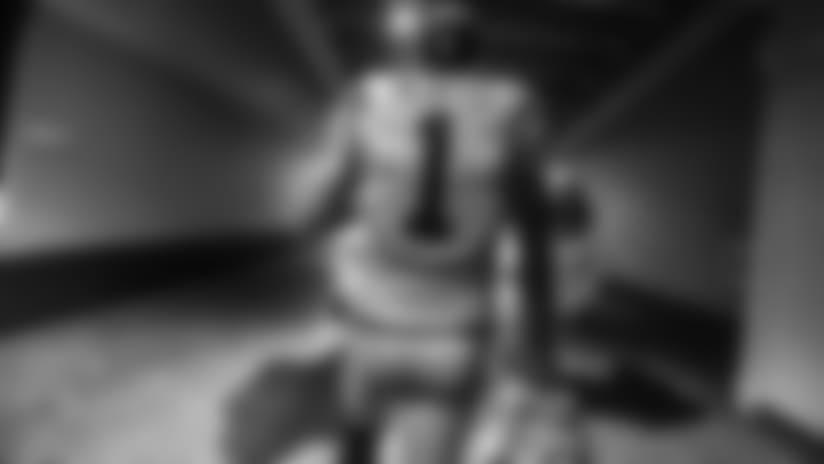 121816_mcafee-minnesota-tunnel_622.jpg