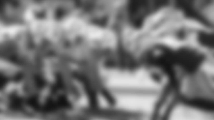 2013_colts-49ers-line-ap_622.jpg