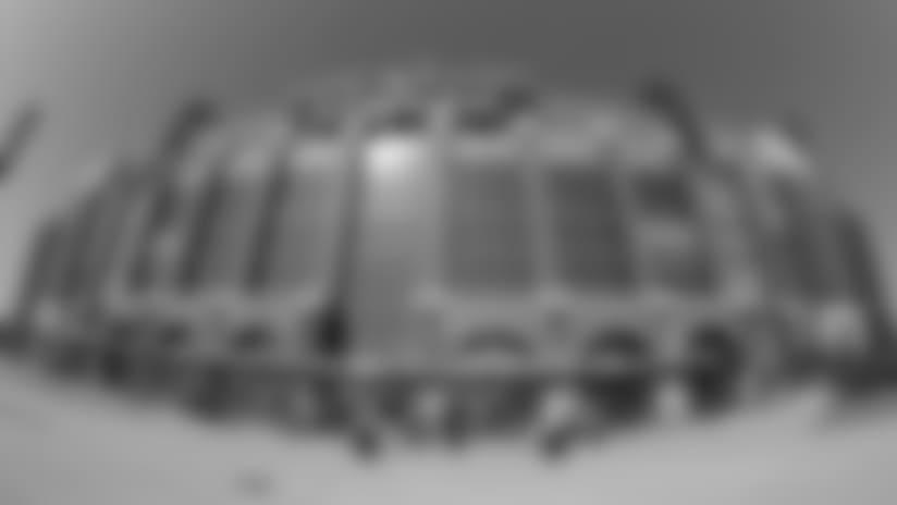 091717_lucas-oil-stadium-exterior_ap_622.jpg