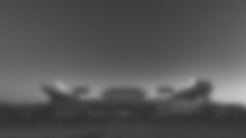 arrowhead-stadium-night-2018-ap