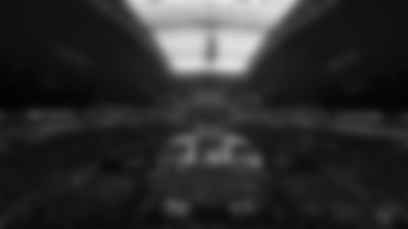 042718_colts-draft-stage-dallas-ap_622.jpg