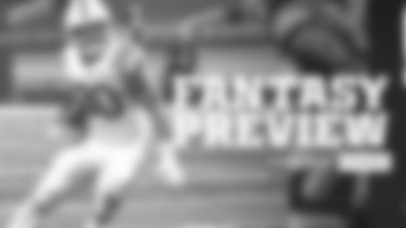 1112_fantasy-preview-burton