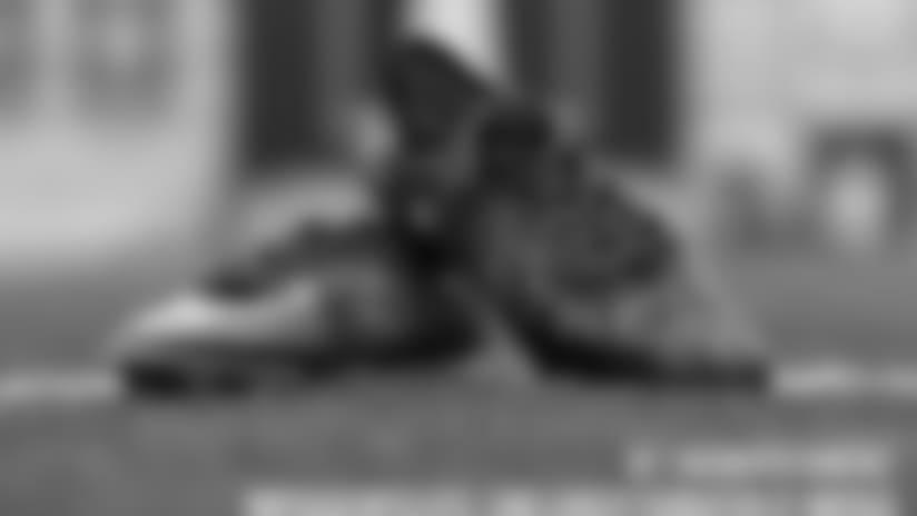 tempSANCHEZ--nfl_mezz_1280_1024.jpg