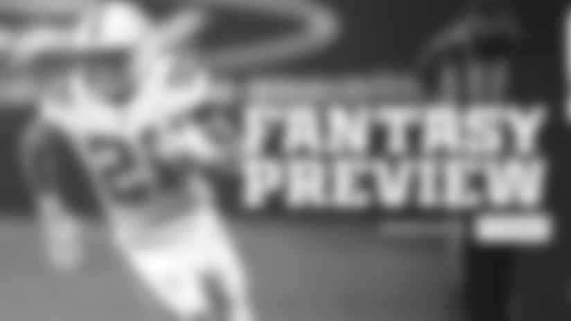 010321_fantasy-preview-hines