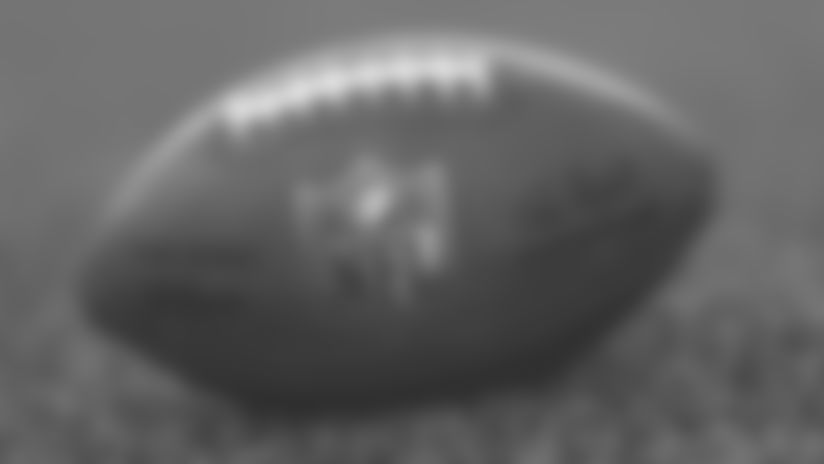 2020_nfl-football-generic-ap