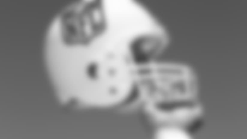 nfl-helmet-ap_622.jpg