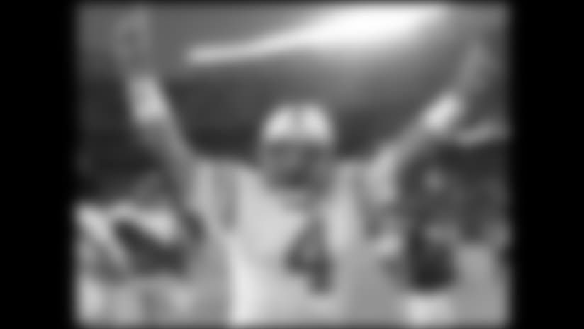 """1995 Colts Year in Review - """"Fight to the Finish"""""""