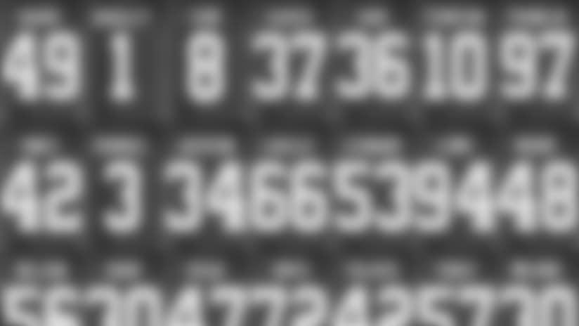 050218_colts-rookies-numbers_622-1.jpg