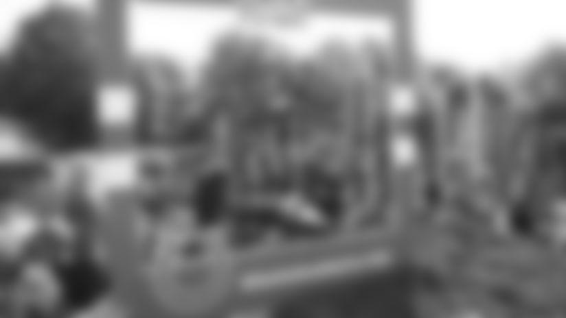 2019_0916_PlaygroundBuild_0241A