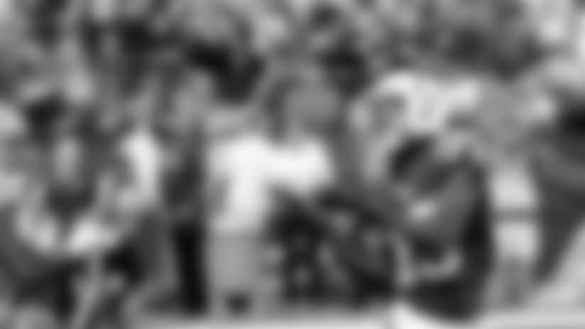 2017-hilton-49ers
