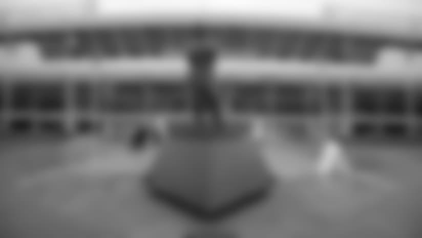 lamar-hunt-statue.jpg