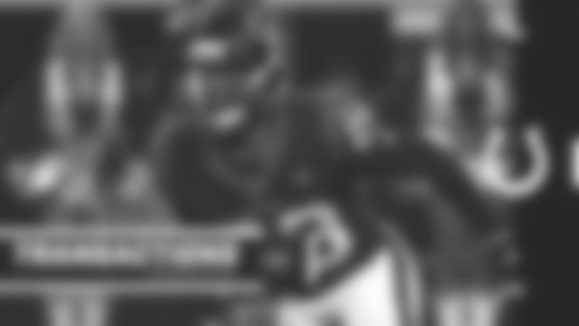 121819_briean-boddy-calhoun-transaction