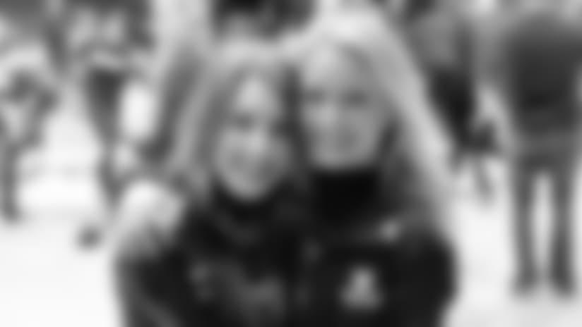 Caroline-and-Sarah-audition-cover.jpg