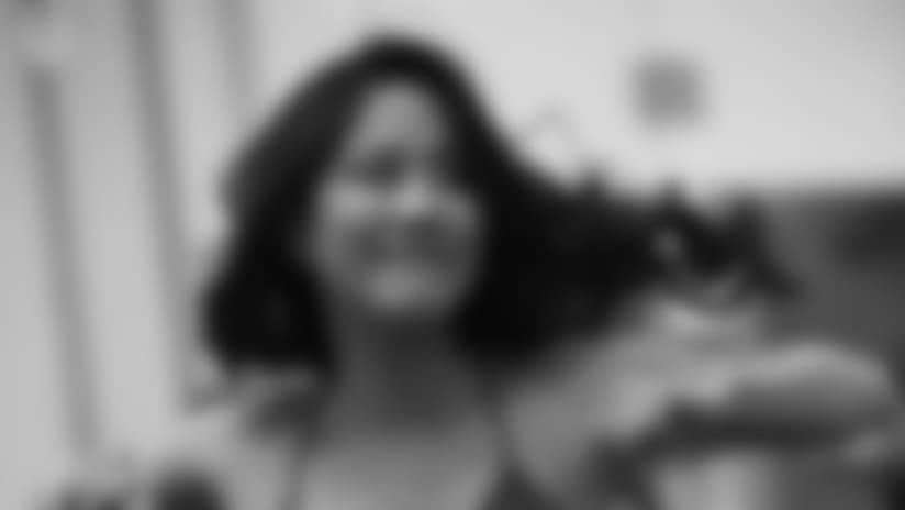 temp2018_0306_CheerWorkshopWEB_0073--nfl_mezz_1280_1024.JPG