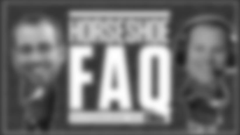 8-4 Horseshoe FAQ Podcast - Weekly Recap (Audio)