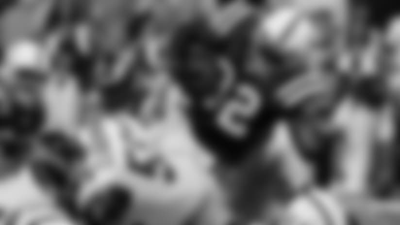 Edgerrin James, Chris Hinton Are 2017 Pro Football Hall Of Fame Semifinalists