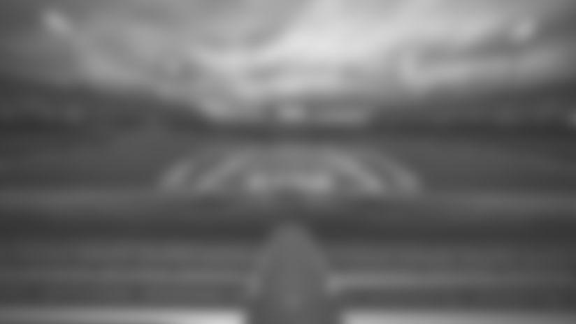 2020_bills-stadium-ap