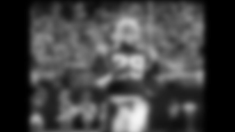 """1988 Colts Year in Review - """"A Test of Character"""""""