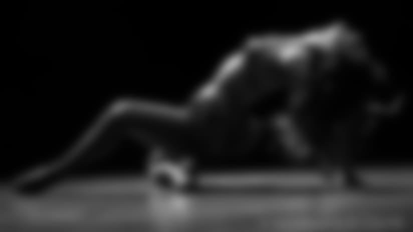 CHEER SHOWCASE 2018 - Dance Art