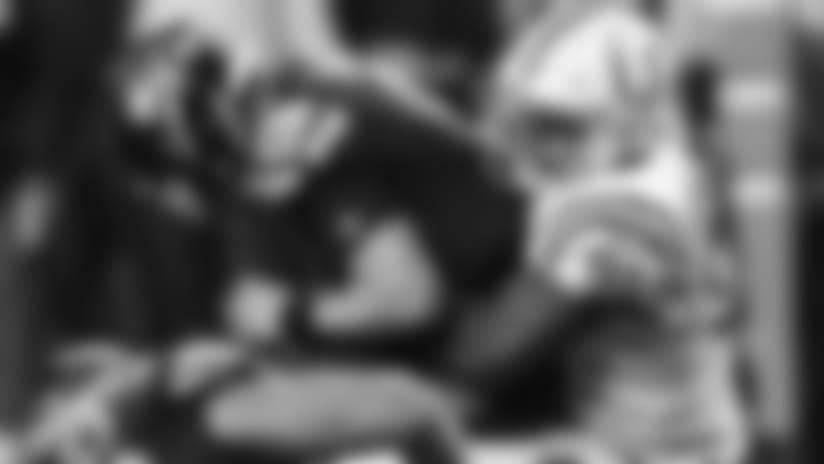 080918_colts-seahawks-ridgeway-sack