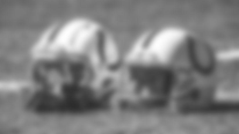 Indianapolis Colts 2020 Offseason Primer