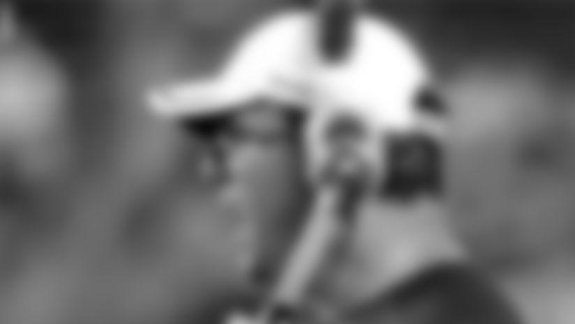 manusky-greg-02-a.jpg