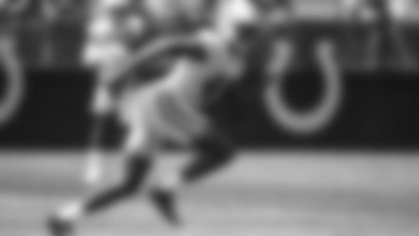 072519_tc-prax-speed