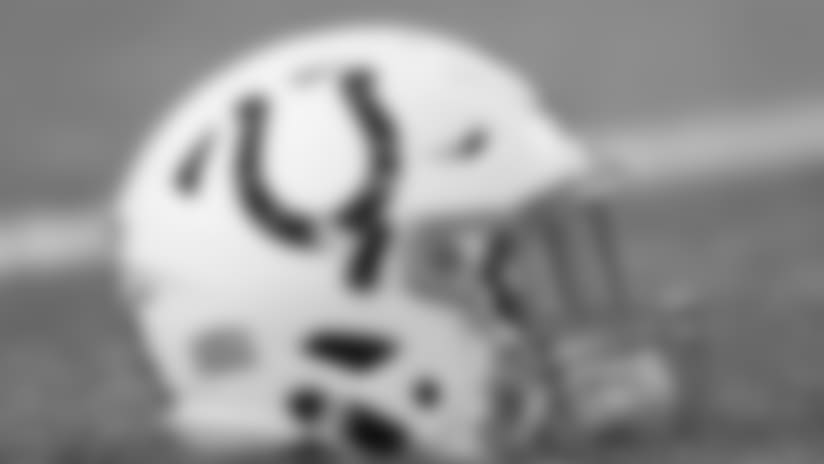 2015-colts-helmet-ap_622.jpg
