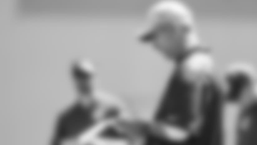 052418_reich-prax-notes