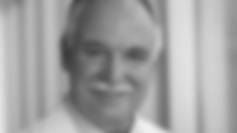 Patrick Loehrer, Sr., MD