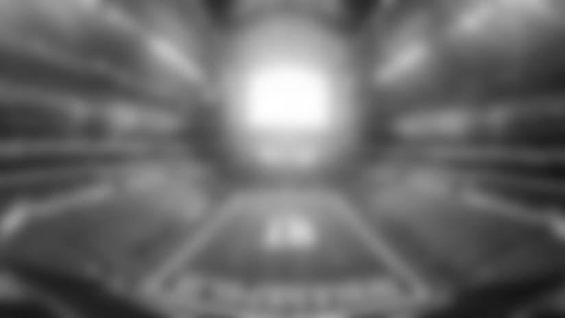 2IMG_1861-1024x460.jpg