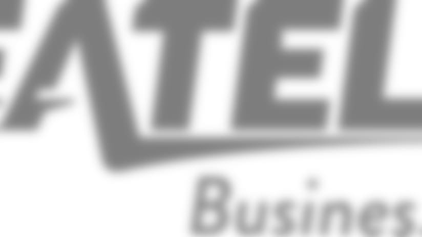 EATEL-Business-logo1.jpg