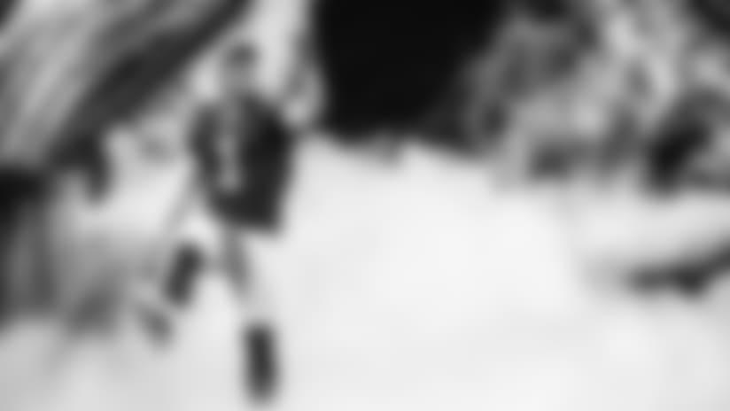 McAfee-retirement-1-768x511.jpg