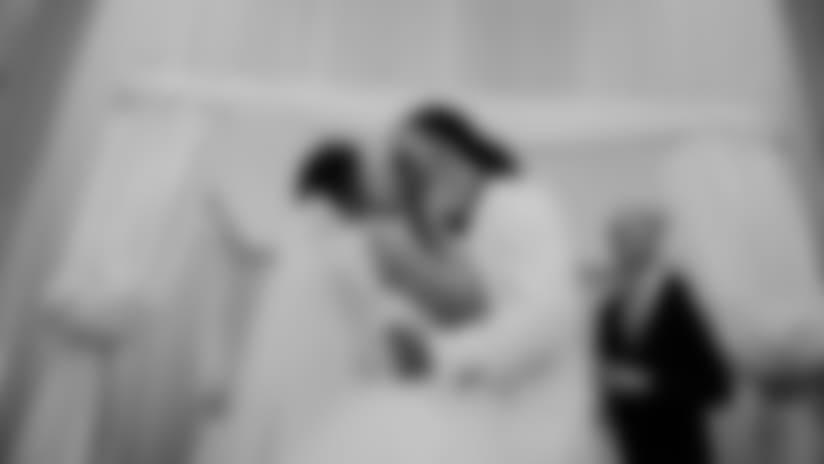 Clayton-Whitney-wedding-cover.jpg