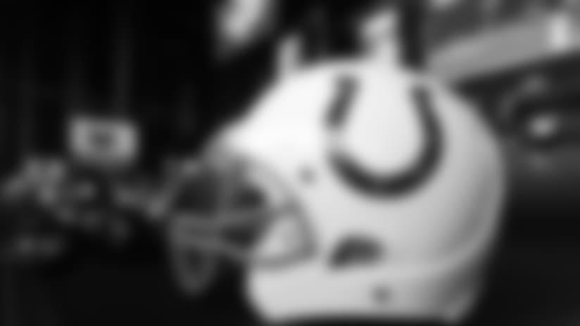 2016_nfl-draft-colts-helmet-ap_622.jpg