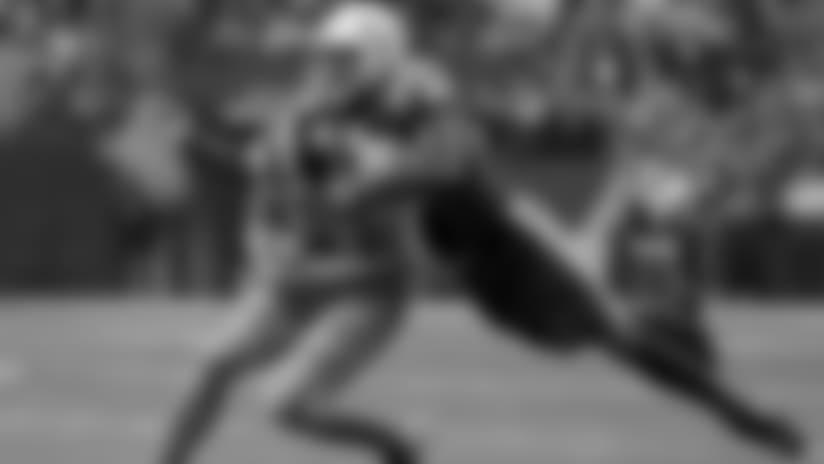 Colts Film Breakdown: Barkevious Mingo Sacks Trevor Siemian For Huge Third Down Stop