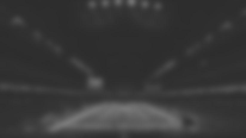 2019-combine-los-view-ap