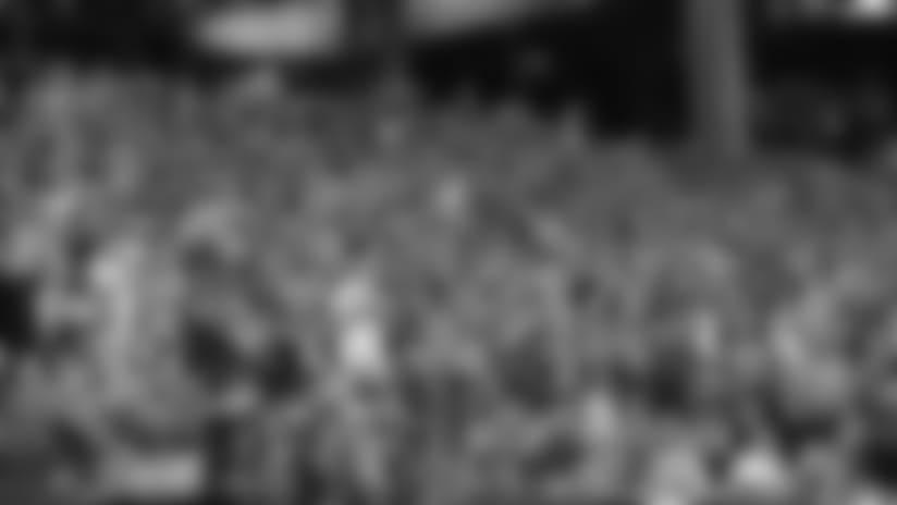 091717_colts-cardinals-los-crowd_622.jpg