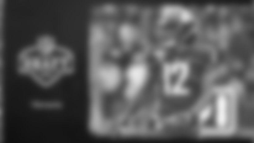 patmon-2020-draft-pic