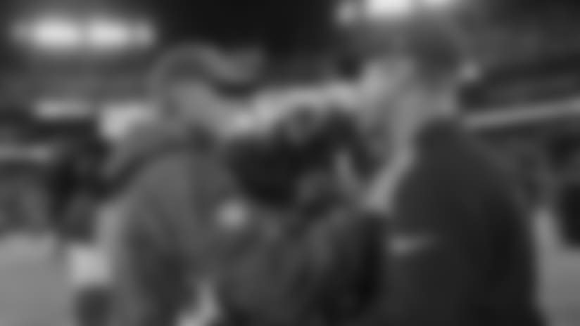122317_colts-ravens-pagano-harbaugh-postgame-ap_622.jpg