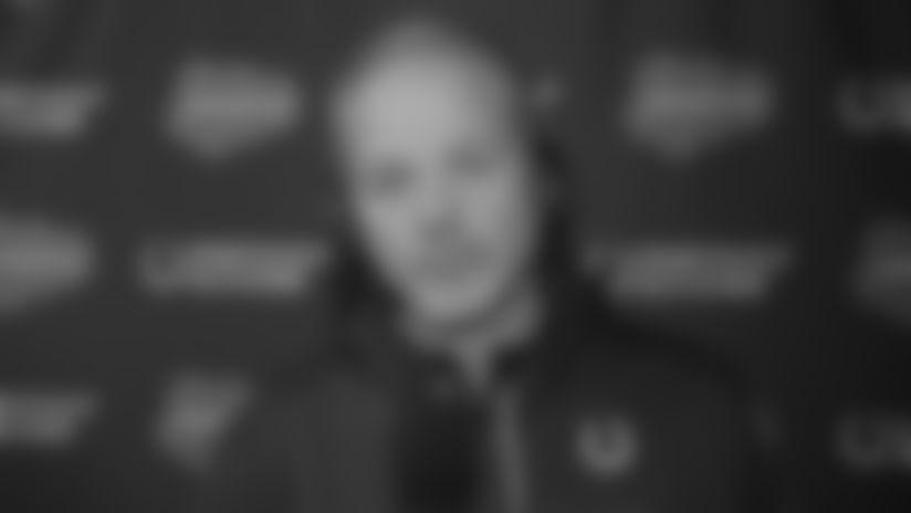 Instant Access - Raiders: Coach Pagano