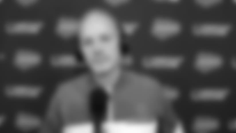 Instant Access - Jaguars:  Coach Pagano