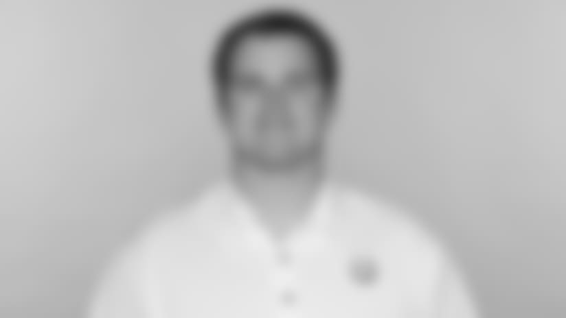 2018_dave-borgonzi-headshot_622