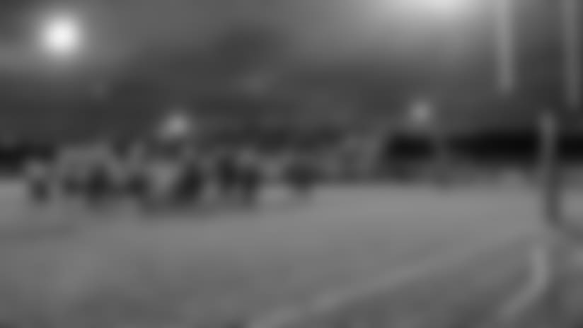 fridaynightfootball-02.jpg