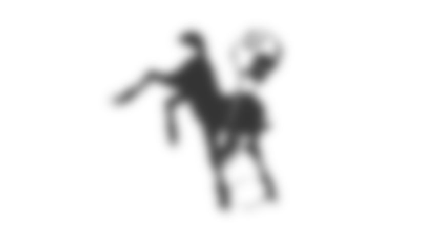 bucking-horse-logo