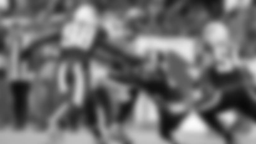 1211_titans-broncos-tackle-ap_622.jpg