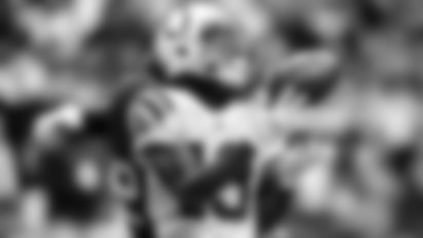 110517_colts-texans-hilton-deep-catch