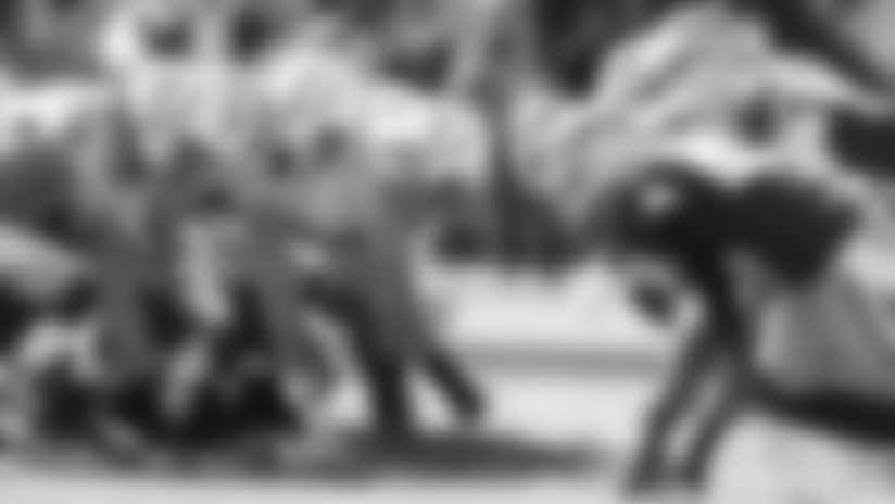 2013_colts-49ers-line-ap